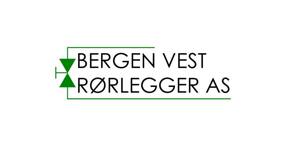 Bergen Vest Rørlegger